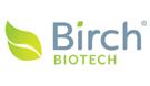 birch-bio-logo.png
