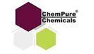 chempure-logo.png