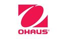 ohaus-logo.png